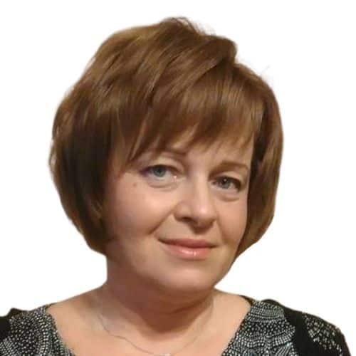 Małgorzata Janowiak